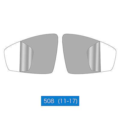 Car Rearview Mirror Film Antifog Film for Peugeot 308 408 508 308S 4008 5008