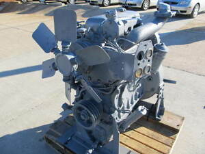Gm 3 0 liter industrial engine gm free engine image for for General motors marine engines