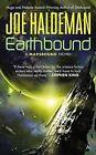 Earthbound by Joe Haldeman (Paperback / softback, 2012)