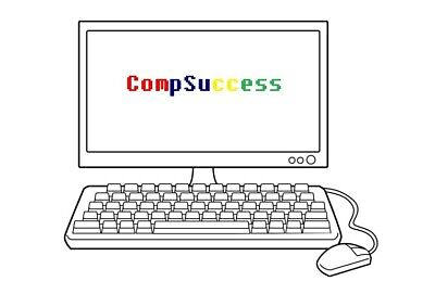 compsuccess