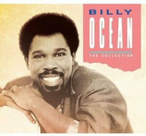 Billy-Ocean-The-Collection-CD