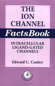 Ion Channels: Volume 2