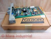 Foxboro 3a2-d2ib Converter Module 3a2d2ib