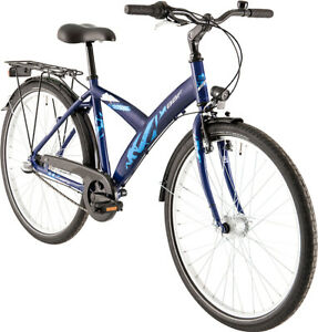 BBF-Youth-bike-ATB-Outrider-2021-Men-blue-frame-size-44-cm