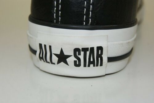 Gr Taylor Baskets Mandrin 35 All Star 5 Femmes Bottes Pour Xhi Converse Us TtYqvZv