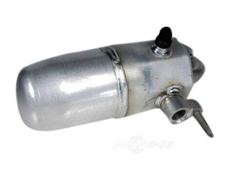 A//C Accumulator ACDelco GM Original Equipment 15-10731 fits 03-09 Hummer H2