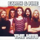 The Hits von Earth & Fire (2014)