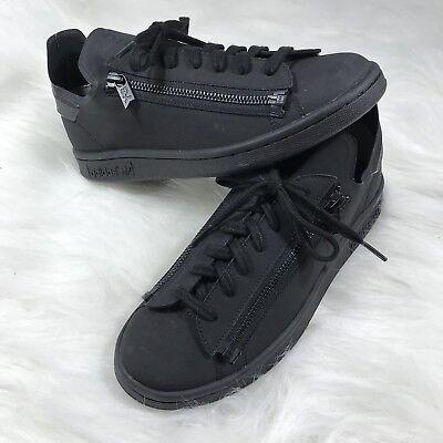 Adidas Y-3 Y3 Stan Smith Yohji Yamamoto