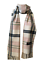 Womens-Mens-100-Cashmere-Wool-Wrap-Scarf-Scotland-Made-Plaid-All-Season-Scarves thumbnail 102