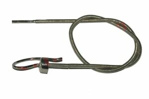 New-JCB-3CX-3DX-Excavator-Complete-Dip-Stick-Cable-Assembly