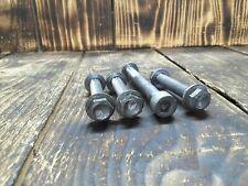 NOS N2 Rear Brake Cable 96-00 Honda TRX300 641-1316 Replaces OE# 43460-HM5-A11
