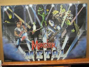 vintage-monsters-movie-universal-original-Poster-11896