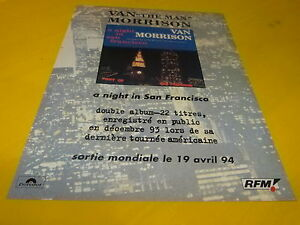 VAN-MORRISON-SAN-FRANCISCO-1-FRENCH-PRESS-ADVERT
