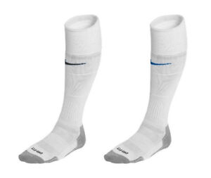 NIKE-Fussball-Stutzen-Struempfe-Socken-Premium-Game-Socks-Teamsport-UVP-15-95