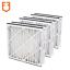 Trion-Air-Bear-255649-102-Merv-8-20x25x5-Nominal-Size-Hvac-Air-Filter-3-Pack thumbnail 1