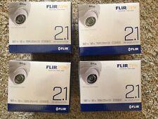 Digimerge FLIR 2.1MP Resolution cctv 70' Night Vision Analog or MPX