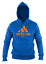 Line Community Adidas Orange Gr Xl Bleu Sweatshirt Clair Judo performance S EqRP5BgH