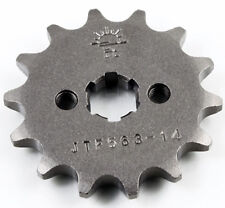 Rear Sprocket 43 Tooth 420 For Yamaha DT 50 M 1980-1984