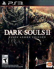 Dark-Souls-II-Black-Armor-Edition-Steel-Case-PlayStation-3-PS3