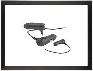 auto zigarettenanz nder stecker 90 sicherung diode 12v. Black Bedroom Furniture Sets. Home Design Ideas