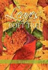 Leaves From The Poet Tree 9781456815028 by Glenn Hutton Book