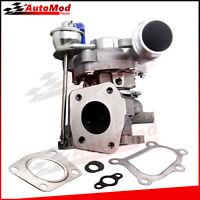 For Mazda Cx-7 2.3l 2.3l Turbocharged Model 06- 10 K04 K0422 Turbo 53047109907
