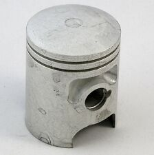 Honda H100 H 100 50.75mm Bore Mitaka Racing Piston Kit