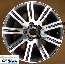 Wheel 69474 OEM Toyota Avalon 2005-2010 17''X7'' ID#42611AC070
