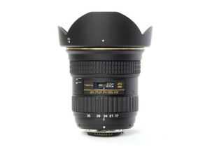 Tokina-AT-X-17-35-4-0-Pro-FX-Weitwinkel-Objektiv-fur-Canon-und-Nikon-Vollformat