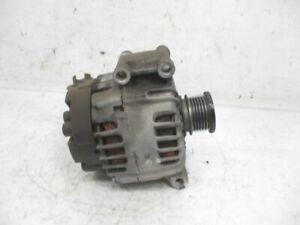 Alternator Generator Lima 120A Peugeot 308 (4A_,4C_) 1.6 16V V757651380