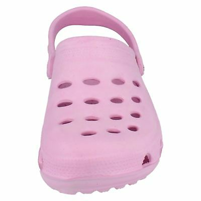Kinder X3014 erhältlich in schwarz,Pink und Marineblau clogs Verkaufspreis Von