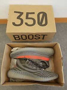 yeezy boost 350 v2 infant cblack/cblack/red Kids
