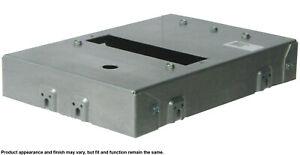 Engine Control Module//ECU//ECM//PCM-Computer Cardone 77-6571 Reman