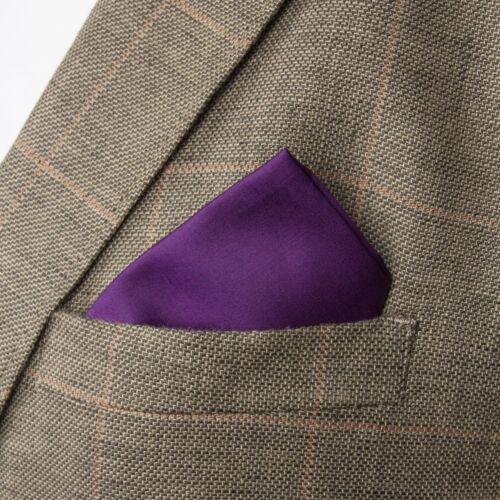 Da Uomo Premium Seta Paisley brillante Matrimonio Cravatta a Farfalla Fazzoletto da taschino Fazzoletto Set