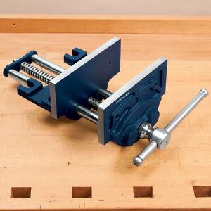 Model Workbench Accessories  By ChuckM  LumberJockscom