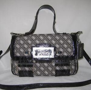 Harvest About Guess Details New Signatuire Messenger Handbag Sac Marciano Satchel By Purse Bag nfIqqdwx