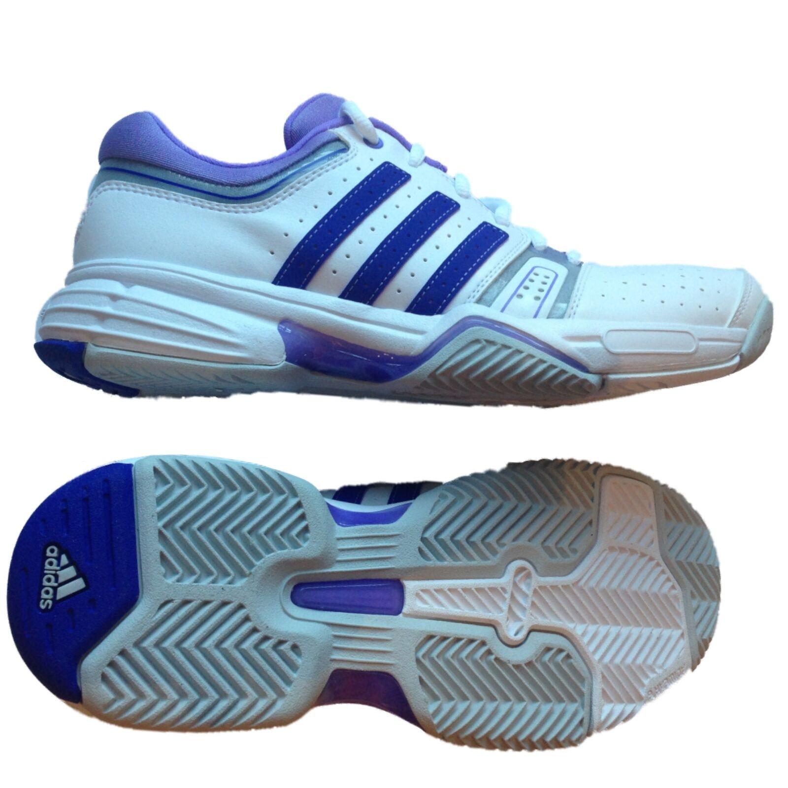 Adidas Sportschuhe Tennisschuhe match classic w Damen M29558