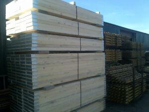 8ft-Scaffold-Boards