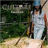 Culture - Payday (2004)