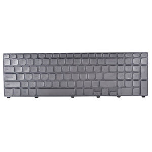 NEW-17-3-034-Laptop-Keyboard-for-Dell-Inspiron-17-7000-7737-CN-0P4G0N-D4DD2-P4G0N