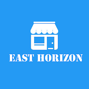 East Horizon Retail