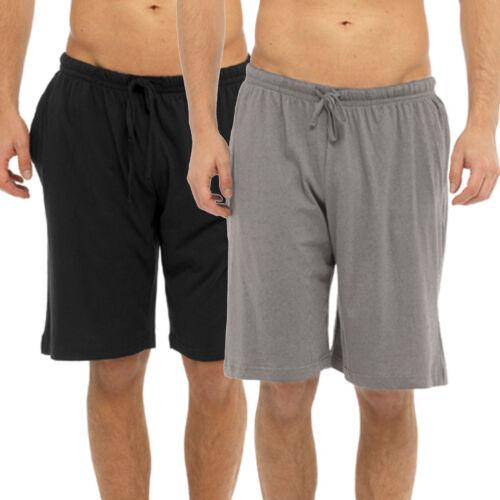 NUOVA linea uomo ragazzi sport calcio palestra Pantaloncini taglia S M L XL