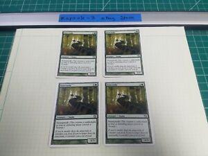 4x-Anaconda-9th-Edition-MTG-Magic-The-Gathering-Cards