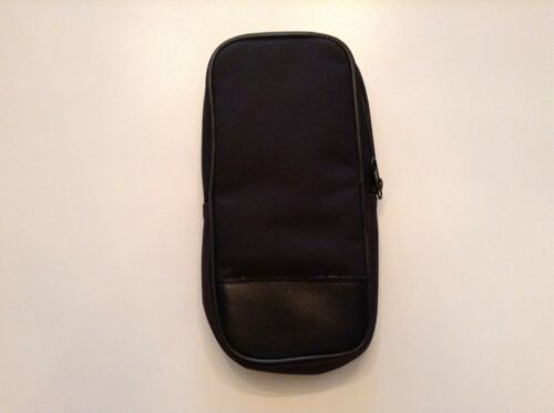 Premium Soft Case for HP 50G//48G//48G+//48GX//49G Graphing Calculators