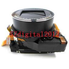 Lens Zoom For FUJI FUJIFILM FINEPIX F775 F770 F750 EXR Digital Camera Black+CCD