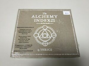 JJ10-THE-ALCHEMY-INDEX-AIR-amp-EARTH-BY-THRICE-CD-NUEVO-PRECINTADO-LIQUIDACIoN
