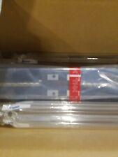 Thk Linear Rail Kr3310a 0400 P0 00a0