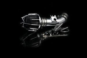 WEAPON-R-DRAGON-RAM-AIR-INTAKE-FOR-07-08-LEXUS-ES350-NEW