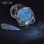 Nail-Art-Powder-Glitter-Mirror-Chrome-Colors-UV-Gel-Polish-Pigment-Holographic thumbnail 17
