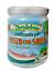 Condimento-pasta-con-sarde-vaso-da-195gr-Sicilia miniatura 1